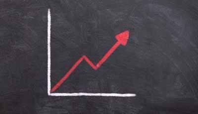 NZa Stand van de zorg 2018: stijging mondzorgkosten met 1,4%