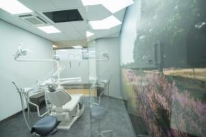 Vacature: Enthousiaste tandarts met passie voor mensen en hoge kwaliteit tandheelkunde, Drunen