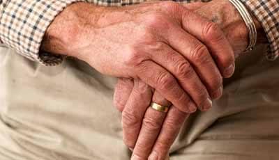 Onderzoek naar reumatoïde artritis en de gezondheid van het oraal microbioom