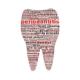 Nieuwe richtlijn Parodontologie beschikbaar voor commentaar
