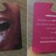 Tandpastaproducent gedwongen zich te verontschuldigen voor 'spugen of slikken' advertentie
