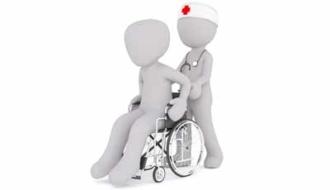 Twintig vragen aan de bedrijfsarts voor helder advies bij zieke medewerker