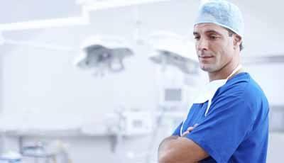 Vergoeding bijzondere tandheelkunde vaak niet toegekend aan kankerpatiënten