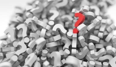 Vragen over taakherschikking