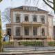 Vacature: Tandarts Dental Clinics Zwolle
