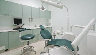 Het KIMO zoekt testpraktijken voor introductie richtlijnen implantaten