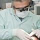 Integratie van tandheelkunde en geneeskunde nodig?