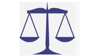 IGJ streng bij controles hepatitis B: juridische zaken om rekening mee te houden