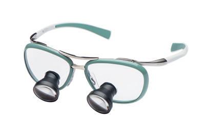 Laat nu de juiste loepbril aanmeten bij u op locatie