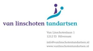 Van Linschoten tandartsen Vacature: Tandartsassistente voor tijdelijk, Hilversum