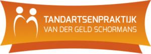 Tandarts van der Geld Schormans Vacature: Balieassistente / tandartsassistente, Vught