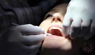 Schaalvergroting mondzorg in Duitsland: beleggers ontdekken tandheelkundige markt