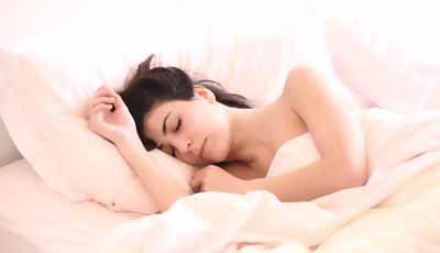 Duur van ademonderbreking bij slaapapneu kan overlijdensrisico voorspellen