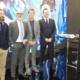 Univet Srl kiest voor Delcies BV als nieuwe eyewear-distributeur Nederland
