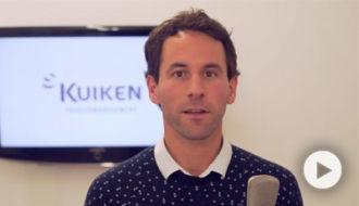 Video: Protocollen. Nut, noodzaak of onzin?