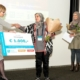 Wafaa ElShennawy wint NVvK- Elmex © scriptieprijs