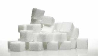 Nationale Suiker Challenge: doe jij mee?