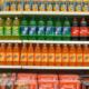 De 10 meest suikerrijke dranken voor kinderen