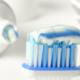 De hybride tandenborstel: het beste van twee werelden?