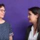 Begeleiden preventie assistent - tips voor de mondhygiënist (deel 1)