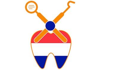 KNMT start leergang voor buitenlandse tandartsen