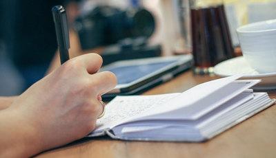 Meer zekerheid door verlenging Subsidieregeling praktijkleren