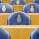 Tweede Kamer stemt in met taakherschikking mondzorg