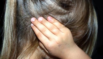 Nieuwe meldcode kindermishandeling en huiselijk geweld
