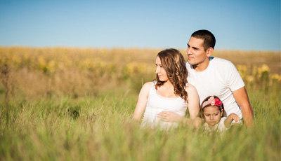 Hoe werk je in de mondzorg samen met ouders?