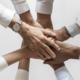 samenwerken-opleiding-zorg