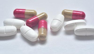 Controles IGJ samenwerking voor bestrijding antibioticaresistentie