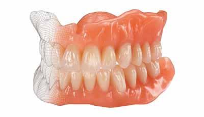 Elysee Dental: Webinar EVO-Prothese