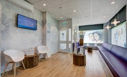Vacature: Tandarts gezocht voor Dental Clinics Utrecht Oudenoord