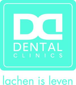 Vacature: Mondhygiënist Dental Clinics Nunspeet