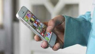 Een app die bruxisme en TMD in de gaten houdt