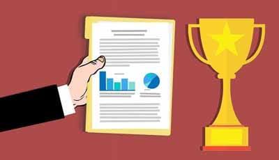 Henry Schein nummer 1 op FORTUNE-lijst 'World's Most Admired Companies'