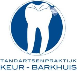 Vacature: Welke tandarts durft het aan om te gaan werken in een leuke allround tandartsenpraktijk in Assen
