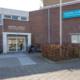 Vacature: Mondhygiënist gezocht voor Dental Clinics Ridderkerk
