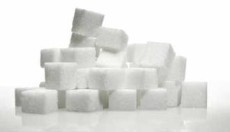 Britse kinderen consumeren dagelijks acht suikerklontjes meer dan aanbevolen