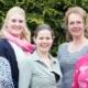 Tandheelkundig centrum Bakkeveen Vacature: Parttime preventie-assistent, Bakkeveen