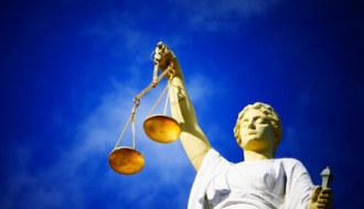 Tuchtrecht: tandarts geschorst vanwege onvakkundige behandeling