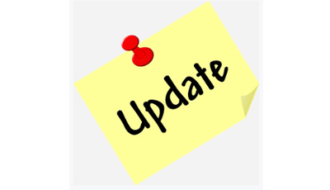 Update-wet-en-regelgeving