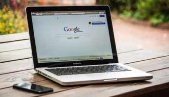 Vaker zoeken naar informatie over gezondheid via het internet