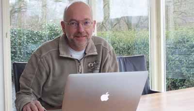 Wim Kluter
