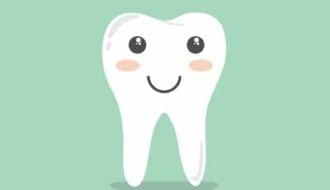 Y-borstel: de tandenborstel die je tanden binnen 10 seconden poetst
