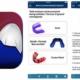Trauma-App voor patiënten: hoe te handelen bij tandheelkundig ongeval
