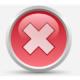 KNMT en ANT reageren op artikel RTL Nieuws over mislukte endodontische behandelingen