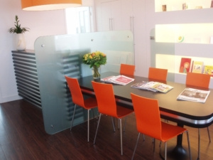 Tandartspraktijk Arts Vacature: Enthousiaste tandarts assistente gezocht, Haarlem