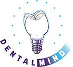 Dentalmind Vacature: Junior tandartsassistente, Zoetermeer