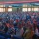 Congres PARO2019 – een foto-impressie